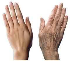 aging_hands